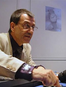 File:Watch Vincent Calabrese.jpg