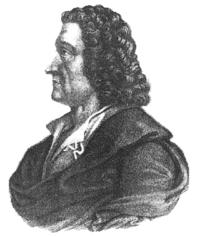 File:Johann friedrich boettger01.png