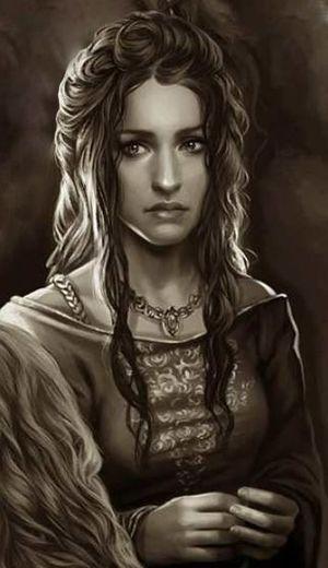 Leona.jpg