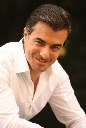 Selim Osmani.jpg