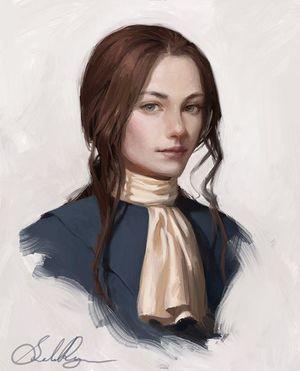 Анастасия Павловна.jpg