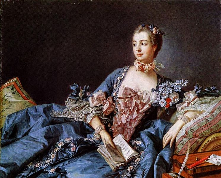 File:Madame de Pompadour.jpg